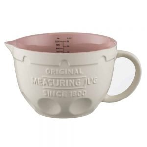 Mason Cash 1 L measuring jug