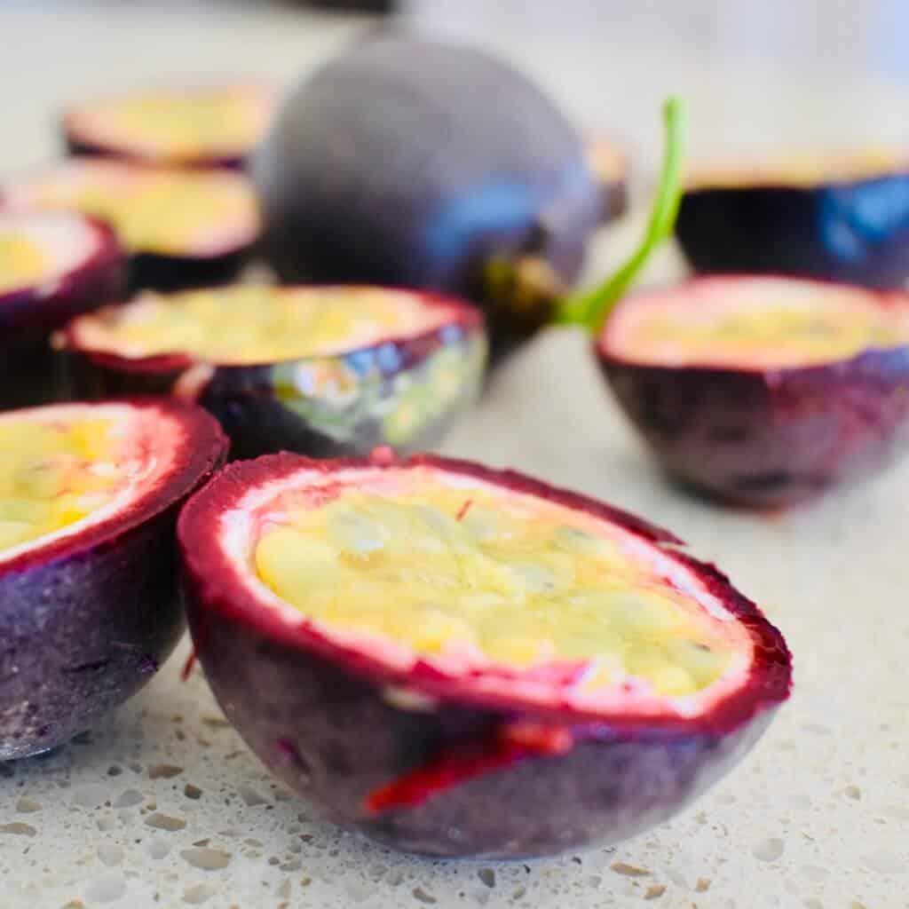 pasisonfruit