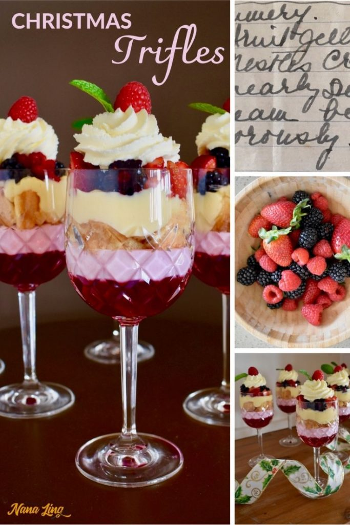 christmas-trifles-collage