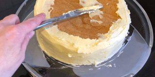 mock cream